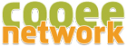 The Cooee Network